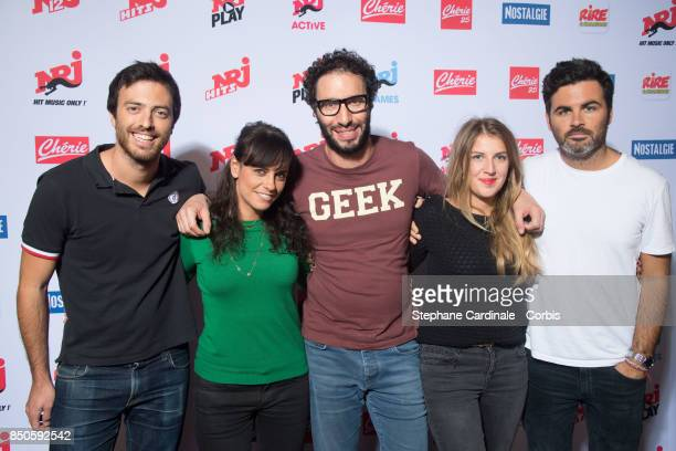 http://media.gettyimages.com/photos/the-team-of-manu-dans-le-69-valentin-chevalier-laure-cohen-many-levy-picture-id850592542?s=612x612