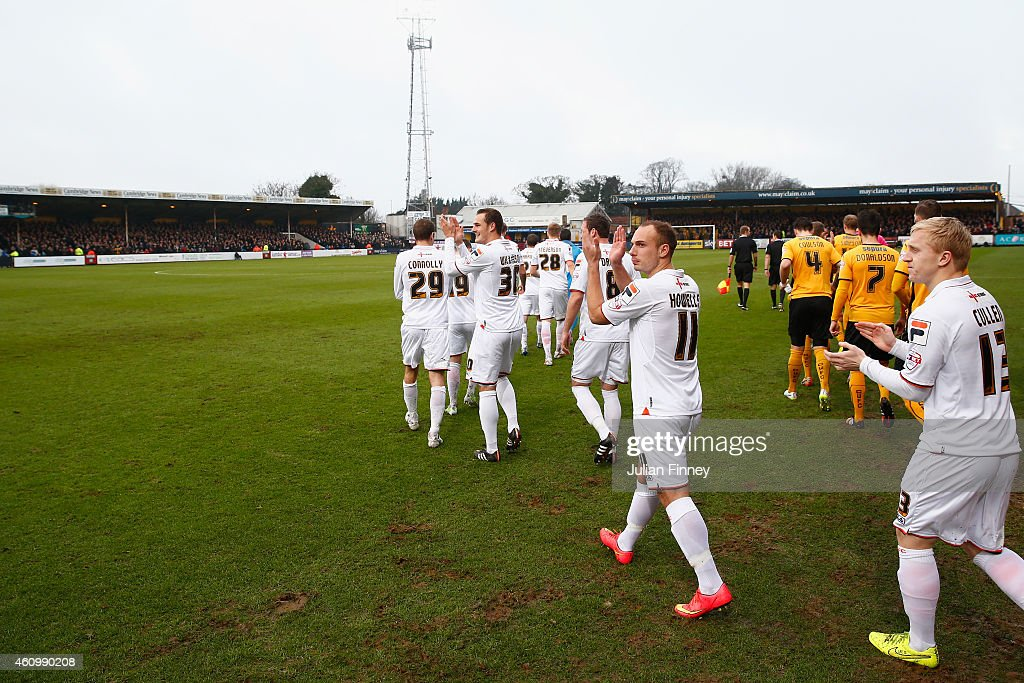 sport football match reports cambridge united away beckons
