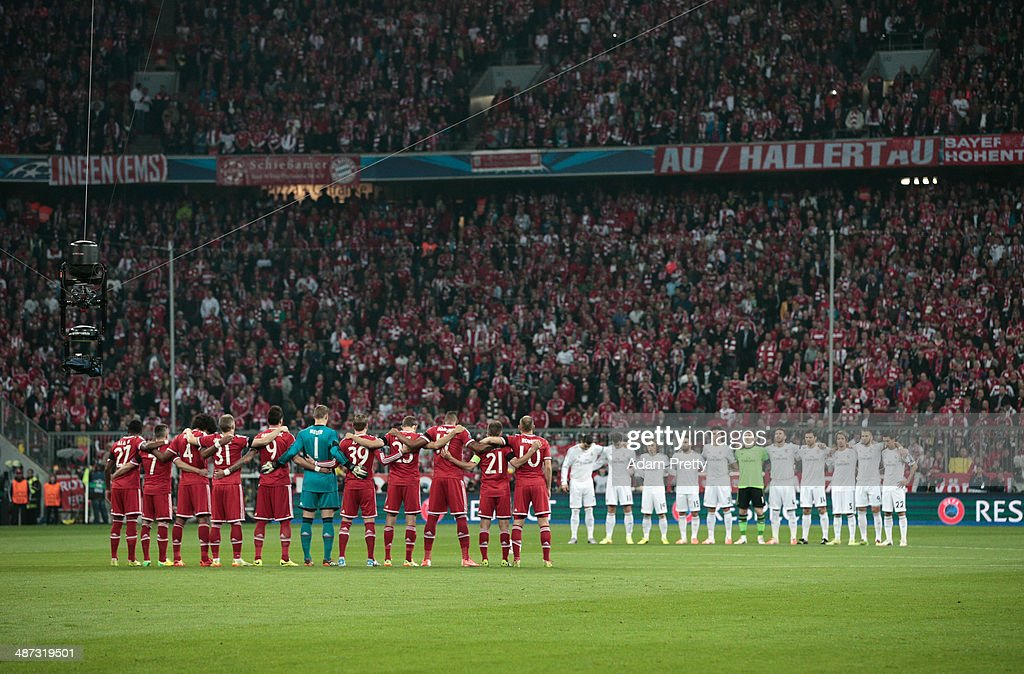 uefa champions league gruppen