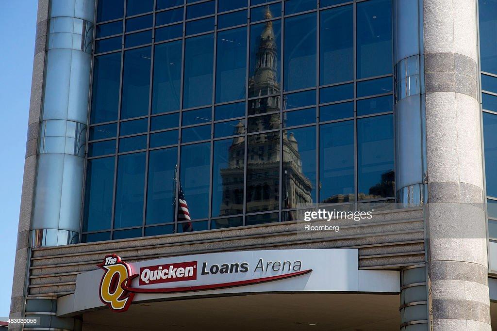 Loans cleveland ohio