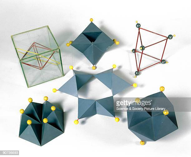 The theory of valency was developed in the 19th century It determines the ability of an element to combine with other elements and is dictated by the...