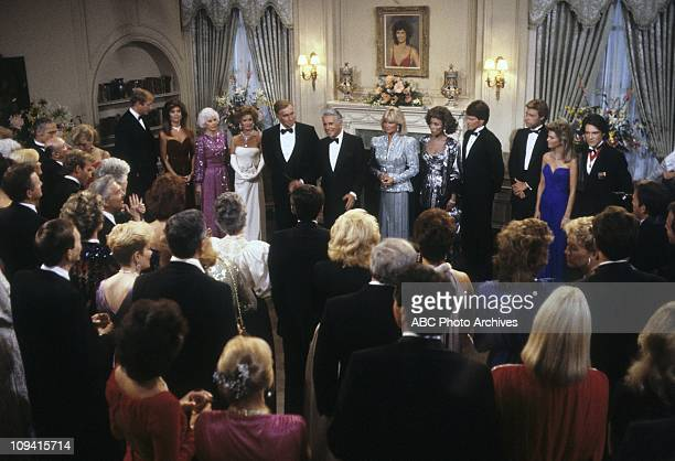 DYNASTY 'The Titans' Airdate November 13 1985 KEN