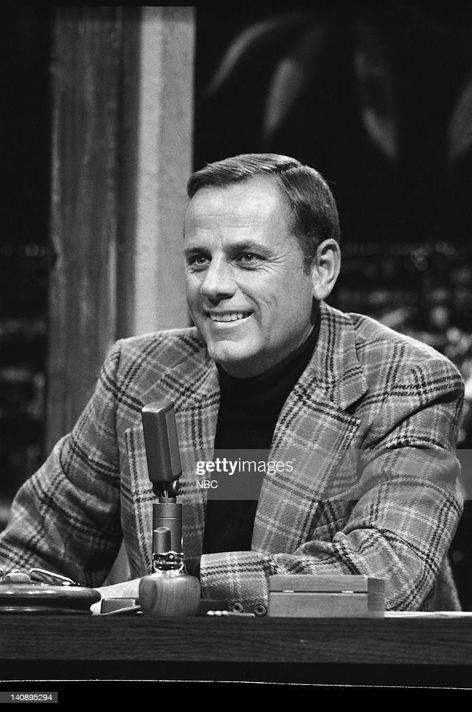 mclean stevenson mash deathmclean stevenson mash, mclean stevenson cause of death, mclean stevenson imdb, mclean stevenson show, mclean stevenson tonight show, mclean stevenson grave, mclean stevenson net worth, mclean stevenson hello larry, mclean stevenson password, mclean stevenson interview, mclean stevenson mash death, mclean stevenson movies, mclean stevenson northwestern, mclean stevenson sitcom, mclean stevenson wives, mclean stevenson date of birth, mclean stevenson obituary, mclean stevenson condo, mclean stevenson love boat, mclean stevenson tv series