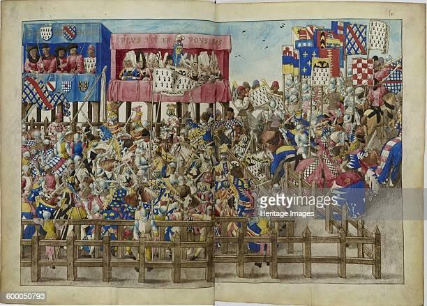 {{searchView.galleryHeadline()}}Imágenes vistas recientemente43 fotos e imágenes de stock sobre Rene Of Anjou