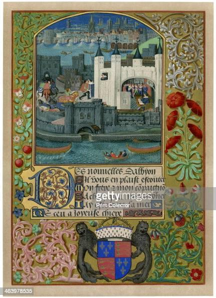the tower of london essay {@context:http:\/\/schemaorg,@type:breadcrumblist,itemlistelement:[{@type:listitem,position:1,item:{@id:http:\/\/tonguetiecliniccom\/,name.
