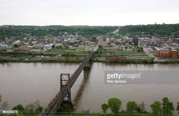 Ohio valley singles steubenville