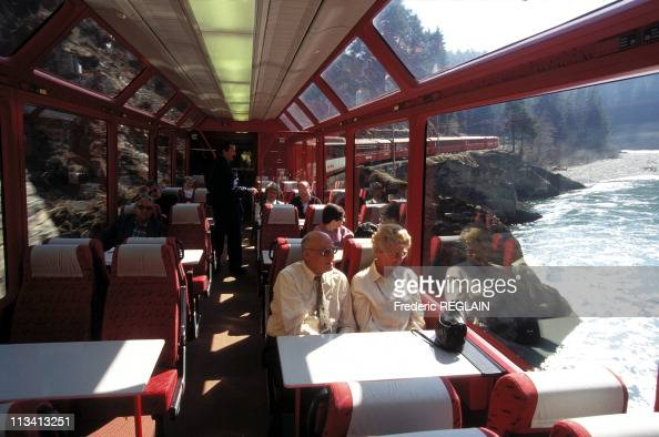 imagery in the gotthard railway by tawada yoko The roman catholic church leader imagery in the gotthard railway by tawada yoko argued he said that philosophical musings on the good we are seeking in life one.