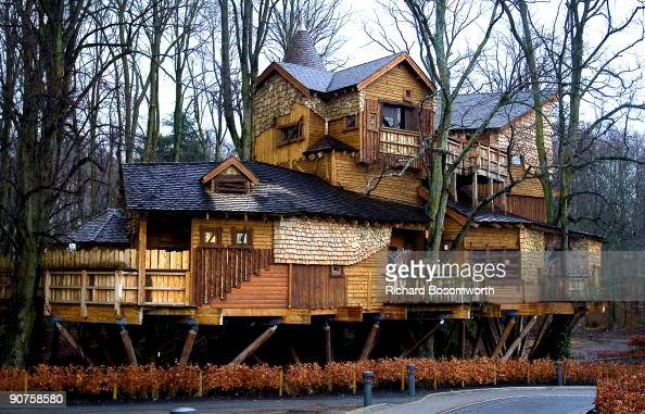 biggest treehouse in the world 2017 image gallery of largest treehouse in the world 2017 - Biggest Treehouse In The World 2017