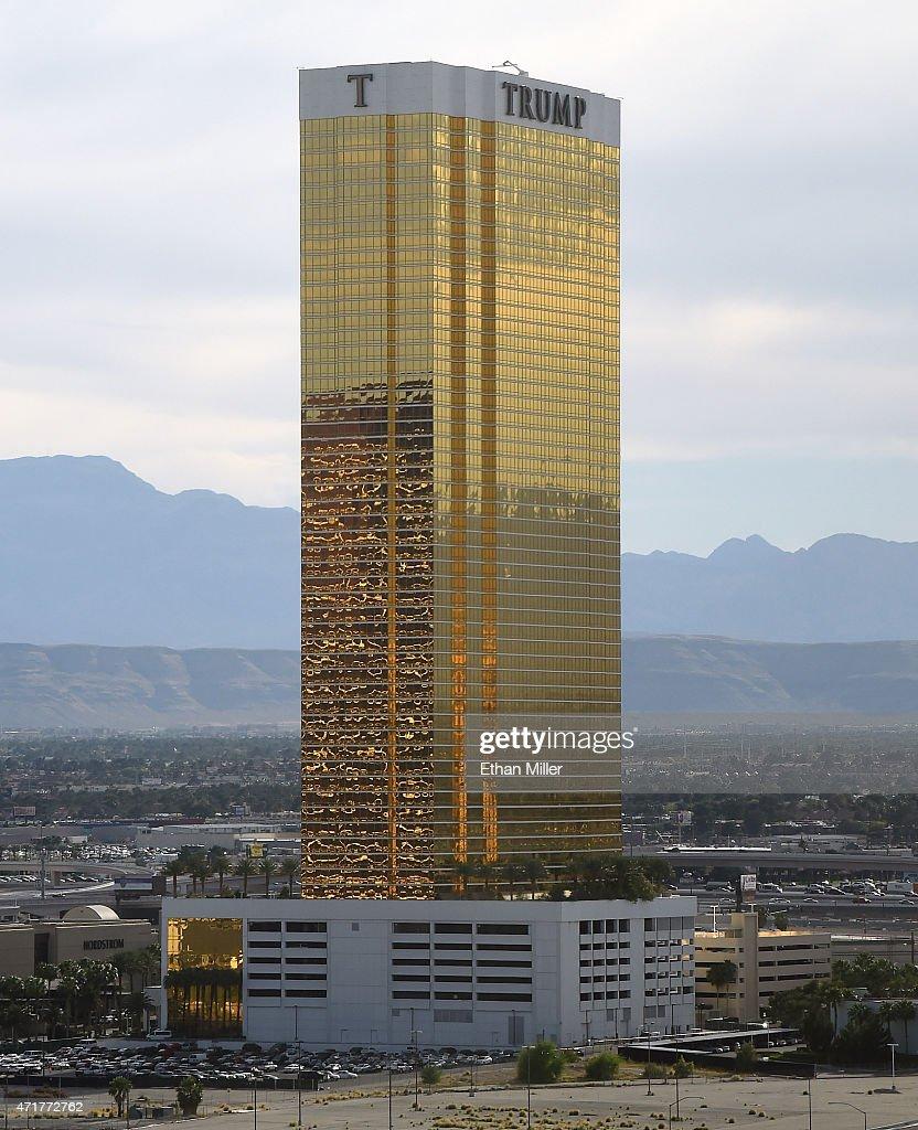 Casino News - Las Vegas & Nevada News - Part 4