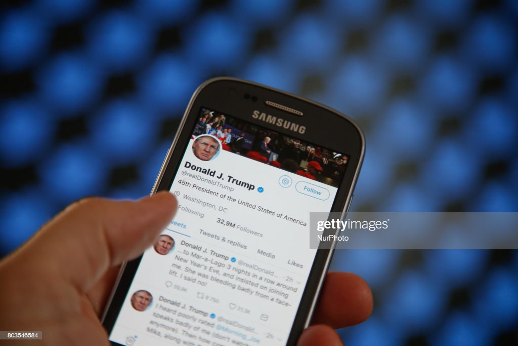 280 - New character limit for tweets sent out by Twitter users, doubling the previous limit of 140. Twitter hopes the higher figure encourages more people to use the service.