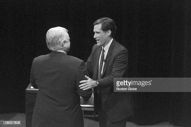 from Gabriel romney ted kennedy gay rights