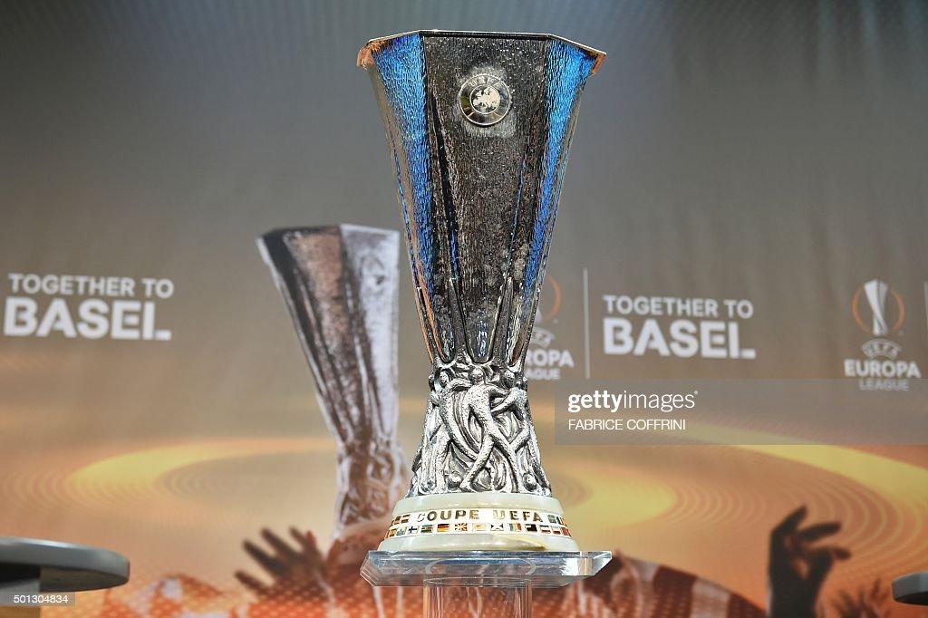 uefa europa league sieger