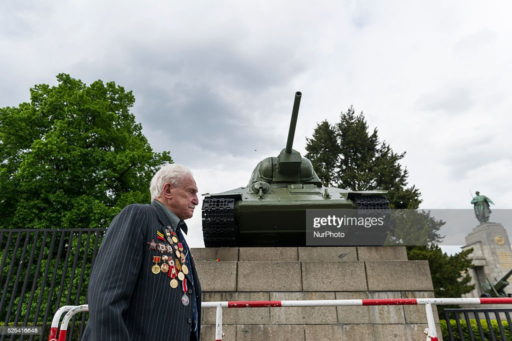 Commemoration Ukraine