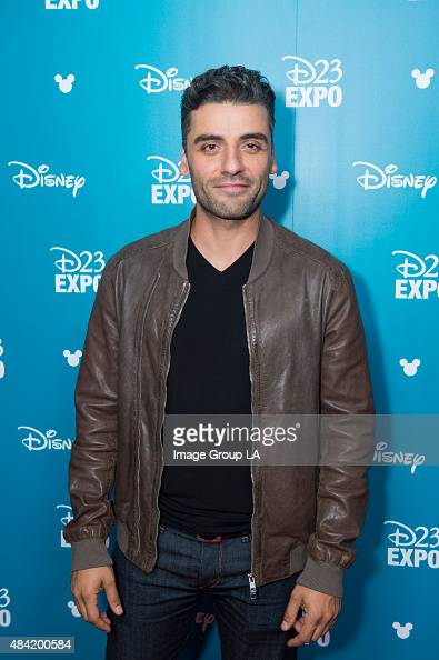 Oscar Isaac Stock Photos And Pictures Getty Images