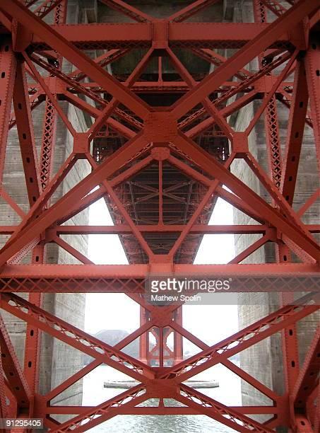 The Underbridge