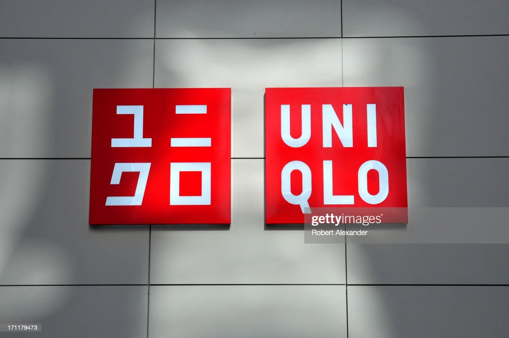 The Uniqlo store on Powell Street in San Francisco California The popular Japaneseowned casualclothing retailer in the city's Union Square area is...