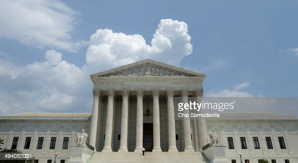 The United States Supreme Court announced a ruling in the case Hall v Florida finding that the state had adopted too rigid a cutoff in deciding who...