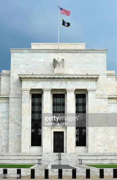 the federal reserve their collection Each regulation or law has its own table of contents page, to show you what's in  each section then, each section  part 1006 - fair debt collection practices act  (regulation f)  regulation a - extensions of credit by federal reserve banks.