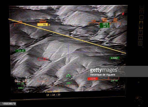 The US military in Kandahar southern Afghanistan a Taliban stronghold are using hightech Predator drones against their enemy They have approximately...