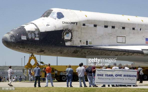 us space shuttle - photo #48