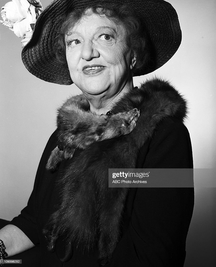 marion lorne images