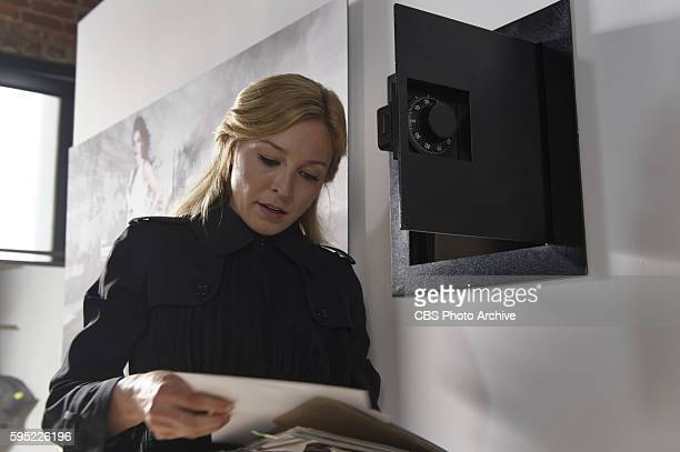 'The Veteran in a New Field' The city is in a panic after the SBK's accomplice strikes again As Alison enlists Brady's help to clear her name and...