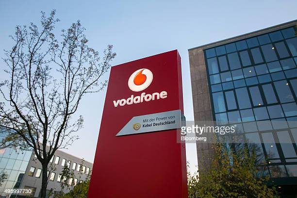 international strategy of the vodafone group Vodafone group is a global telecommunication company with headquarters  located in newbury, berkshire united kingdom it is the world's largest mobile.