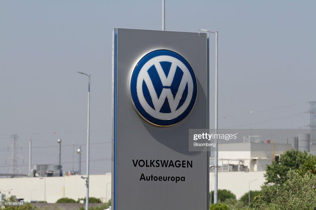 Volkswagen Credit Sign InVolkswagen Credit And Audi Financial - Volkswagen credit login