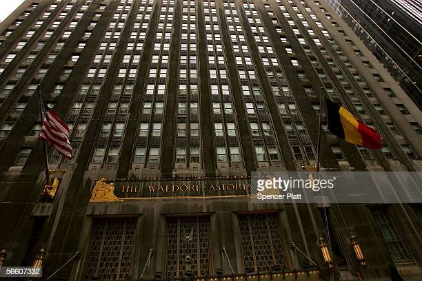 Hilton hotels resorts stock photos and pictures getty for What hotel chains does hilton own