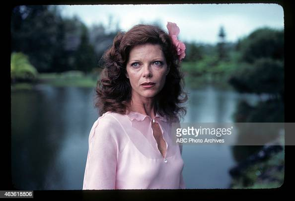 Samantha Eggar naked (91 images) Gallery, 2019, see through