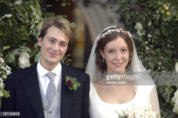 Goldsmith & Kate Rothschild Stock Photos and Pictures ...