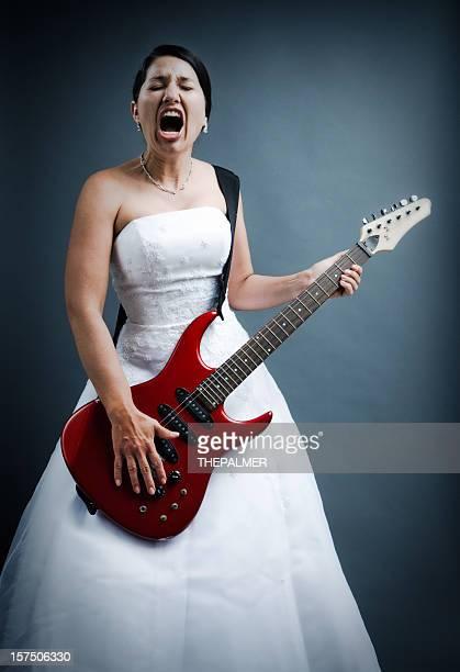 the wedding song