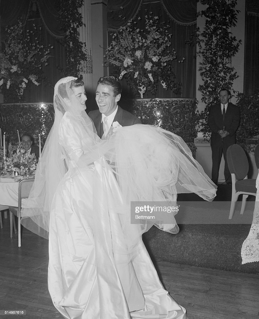 patricia kennedy lawford getty images