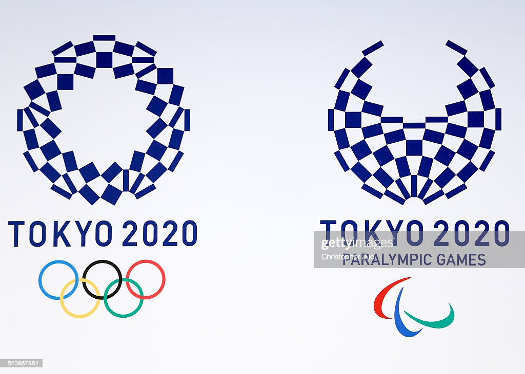 comparison of olympic and paralympic games Nowadays one of the most prestigious sport events is the olympic games  was  to compare the summer olympic and paralympic games from the aspect of.
