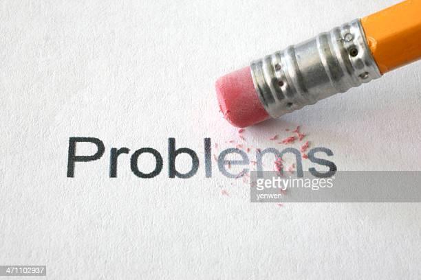 問題の削除