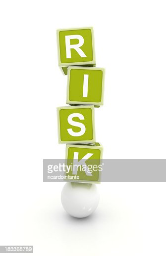 Risk stock photos and pictures getty images