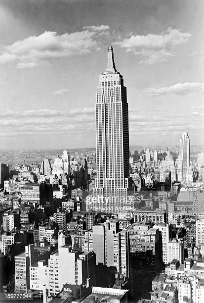 Tallest State Building Stock Photos And Pictures Getty Images