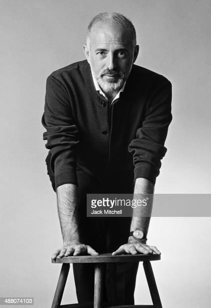 Jerome Robbins | American choreographer | Britannica.com