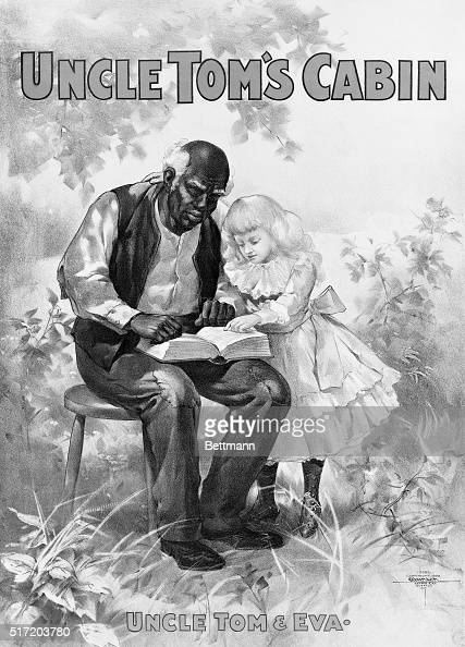 an introduction to the reaction to harriet beecher stowes uncle toms cabin Uncle tom's cabin or, life among the lowly, is an anti-slavery novel by american author harriet beecher stowe published in 1852, the novel helped lay the groundwork for the civil war, according to will kaufman.