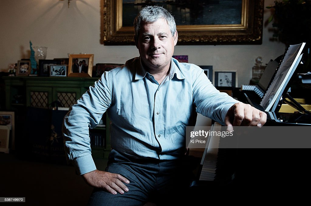Theatre producer <a gi-track='captionPersonalityLinkClicked' href=/galleries/search?phrase=Cameron+Mackintosh&family=editorial&specificpeople=217237 ng-click='$event.stopPropagation()'>Cameron Mackintosh</a> is photographed for the Independent on September 13, 2010 in London, England.