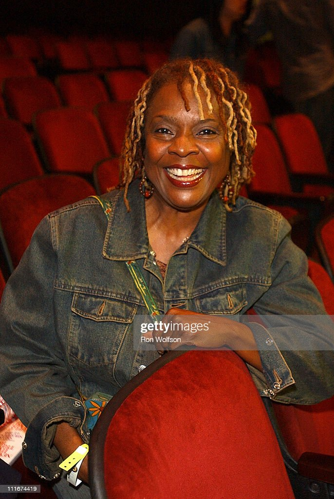 Thelma Houston naked (55 photos) Gallery, iCloud, butt