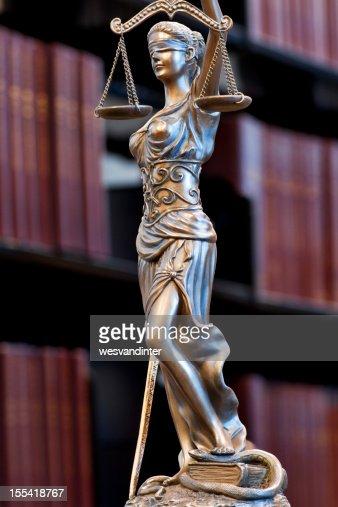 Themis no Legal pilhas