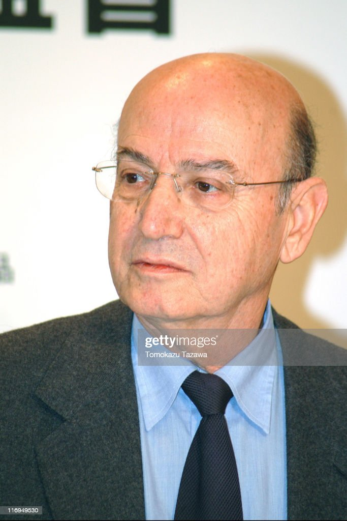 theodoros angelopoulos quotes