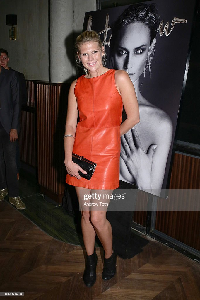<a gi-track='captionPersonalityLinkClicked' href=/galleries/search?phrase=Theodora+Richards&family=editorial&specificpeople=202641 ng-click='$event.stopPropagation()'>Theodora Richards</a> attends the Interview Magazine's Model Issue Party at Monarch on September 10, 2013 in New York City.