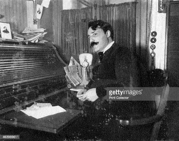 Theodore Botrel French singersongwriter 1911 Botrel was well known for his popular songs about his native Brittany During the First World War he...