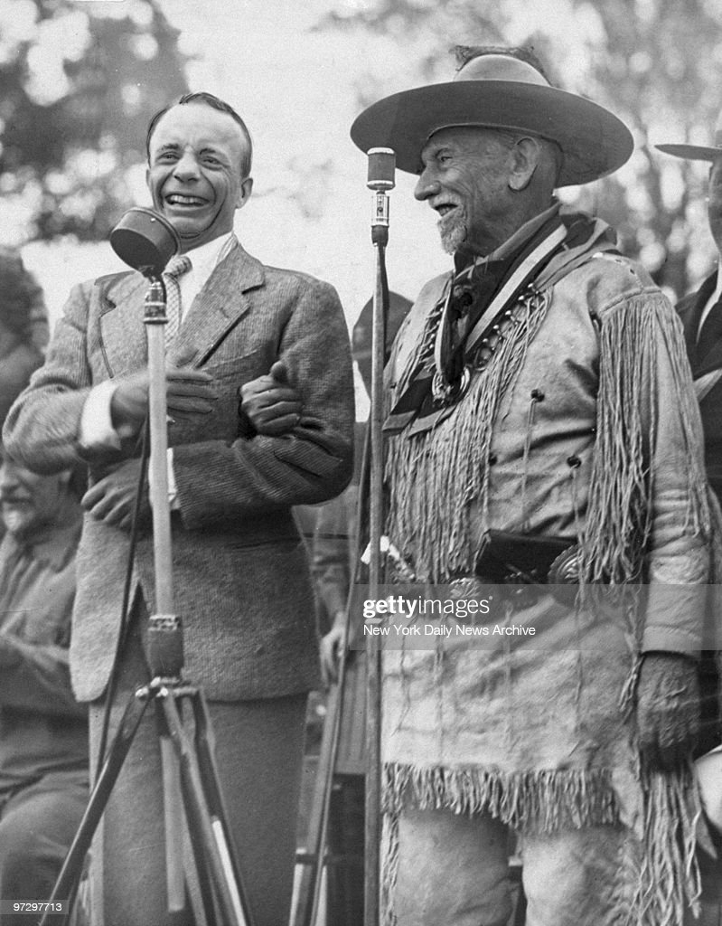 Theodore Roosevelt Jr.   Getty Images Theodore Roosevelt Jr