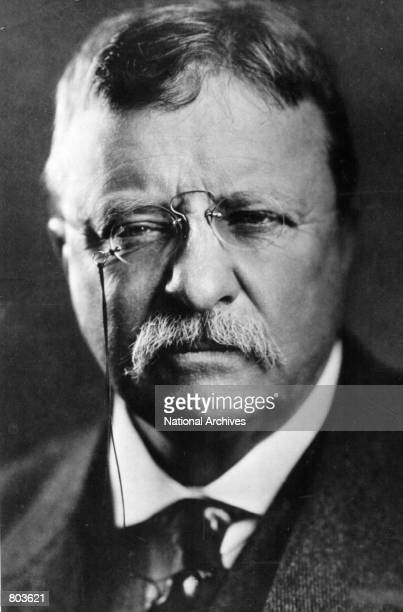 a biography of theodore roosevelt the twenty sixth president of the united states Theodore roosevelt, bynames teddy roosevelt and tr, (born october 27, 1858, new york, new york, us—died january 6, 1919, oyster bay, new york), the 26th president of the united states (1901–09) and a writer, naturalist, and soldier he expanded the powers of the presidency and of the federal government in support of the public interest in conflicts between big business and labour and steered the nation toward an active role in world politics, particularly in europe and asia.