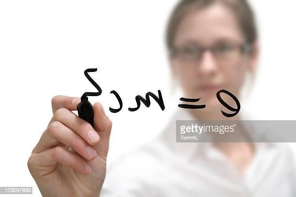 Teoría de relativity