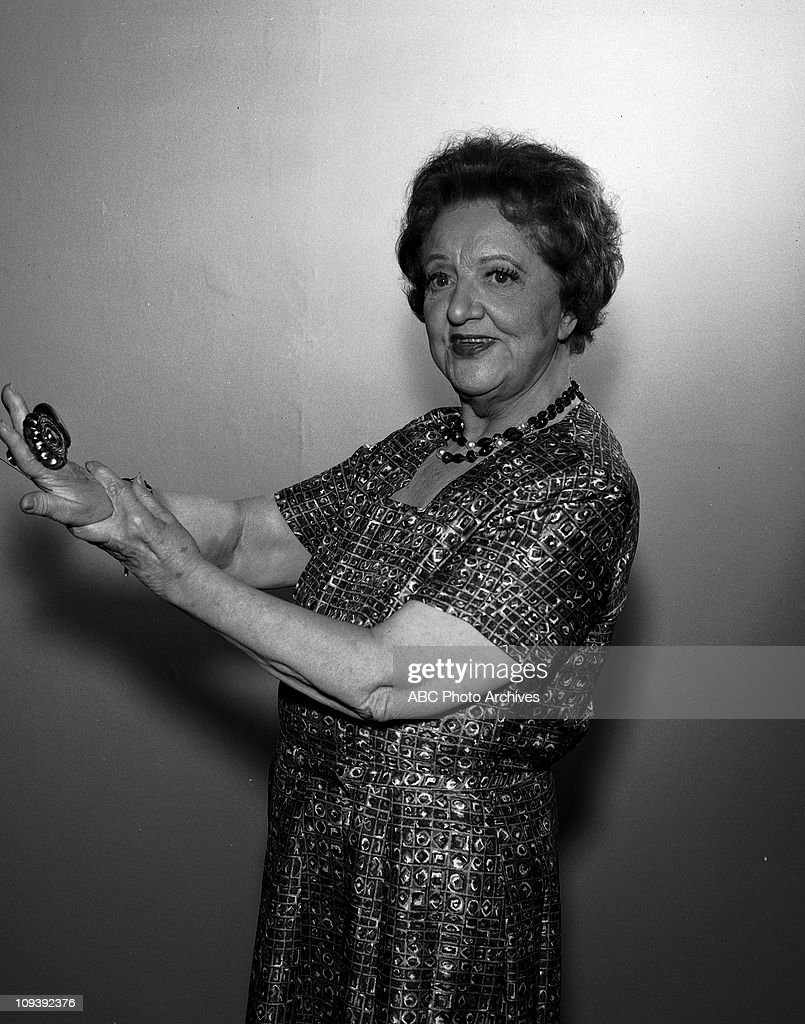 marion lornemarion lorne grave, marion lorne bewitched, marion lorne bio, marion lorne imdb, marion lorne photos, marion lorne images, marion lorne strangers on a train, marion lorne the graduate, marion lorne interview, marion lorne macdougall, marion lorne emmy, marion lorne wonder woman, marion lorne pictures, marion lorne movies, marion lorne last episode bewitched, marion lorne movies and tv shows, marion lorne door knob collection, marion lorne net worth, marion lorne, marion lorne youtube