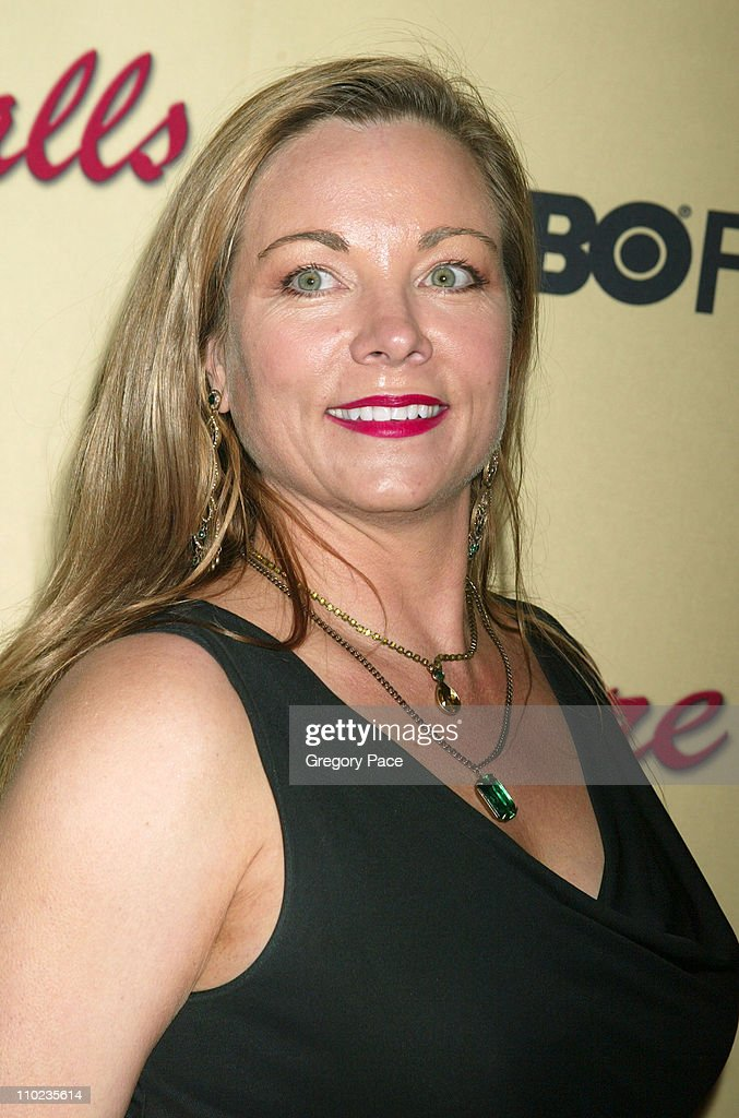 theresa russell net worth